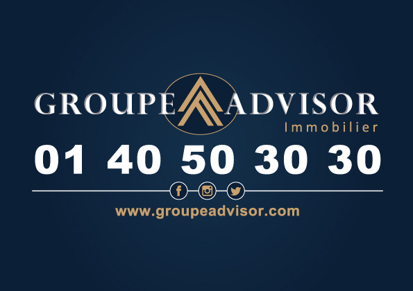 GROUPE ADVISOR